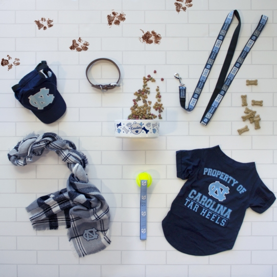 UNC_Dog_FlatLay_New_2